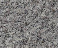 GRAY CLOUD Nature Granite