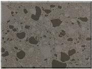 Prefab Artificial Quartz slab