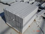 High Quality Grey Granite Kerbstone