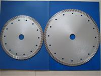 Hot press turbo blades