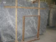Silver Ermine  marble slabs