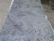 milk way grey granite