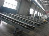600mm Narrow Slab Processing Line -marble processing