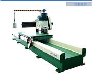 HQB40-60 MANUAL CUTTER-STONE CUTTING MACHINE