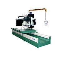 DSX60 PC Contorl marble Cutter machinery