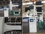 DSX60 PC Numerical Controlling Cutter
