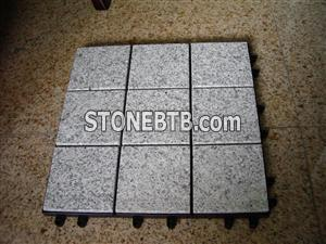 Joint Stone