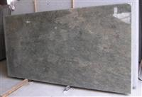 Granite Slab Costa Rosa