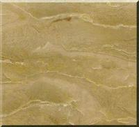 Mid-East Yellow Marble