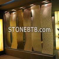 New wall partition, decoraiton material, building material, wall panel,