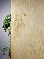 Translucent stone nature stone acrylic sheet new decorative wall panel decoration material