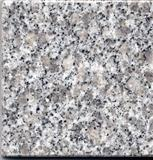 Crystal Bianco Grey Granite