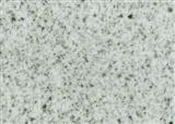 Bethel White Granite Tile