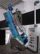 KBS 47 Prima Saw Machine