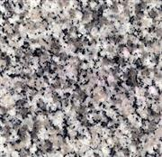 Chinese Rosa Beta granite