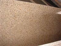 Granite ZP Rust