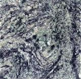 SF Real Green granite