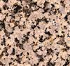 Lushan Yellow Granite
