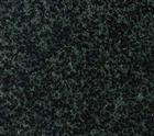 China Ever Green Granite