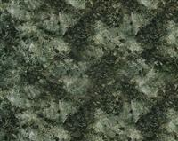 Verde Green Tile, Slab