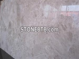 Picasso polished stone slabs