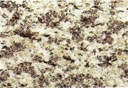 Granite Slab Tile