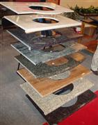 Countertop, Kitchen Top, Granite Countertop, Countertop, Countertop Stone, Countertop Slabs, Granite