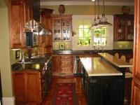 Sell Kitchen Top (Promotion Production)