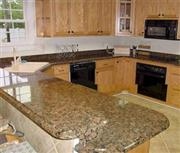 Sell Granite Countertop(Promotion Production)