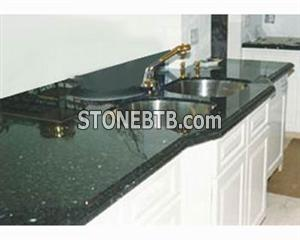 Sell Kitchen Countertop (Hot)