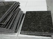 Granite Tile, Floor Tile, Wall Tile(Popular!!!)