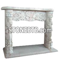 Fireplace-LY-C-038