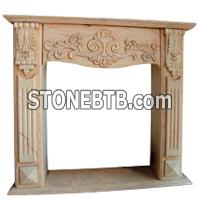Fireplace-LY-C-039