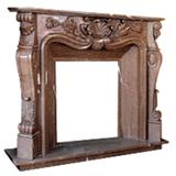 Fireplace-LY-C-040