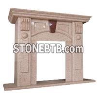 Fireplace-LY-C-042