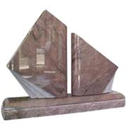 Monument-LY-D-064