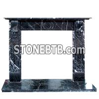 Fireplace-LY-C-044