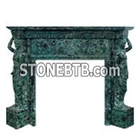 Fireplace-LY-C-045
