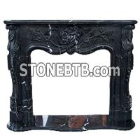 Fireplace-LY-C-046