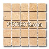 504 Noce Travertine