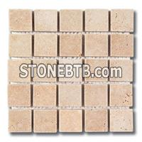 502 Toscana Travertine