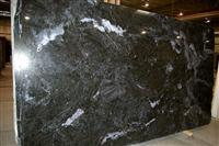 Bros blue granite