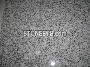 grey granite g341 G603 pearl flower