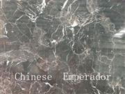 Chinese Emperador,Marble , Marble Tile , Marble Slab China,Grey Marble
