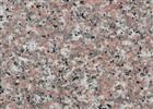Anxi Red,Granite , marble , slab , slate