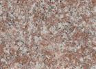 Peach Red,Granite , marble , slab , slate
