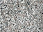 Luoyuan Red,Granite , marble , slab , slate