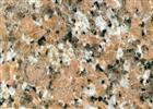 Huidong Red,Granite , marble , slab , slate