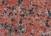 Abstrato,Granite , marble , slab , slate