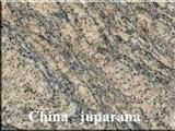 China juparana,Granite , marble , slab , slate